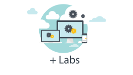 70-247 - Configuring and Deploying a Private Cloud with System Center 2012 + Live Lab