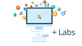 70-686 - Windows 7 Enterprise Desktop Administrator + Live Lab