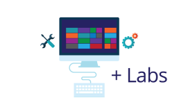 70-688 - Supporting Windows 8.1 + Live Lab