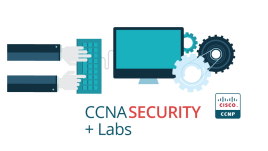 640-554 - Implementing Cisco IOS Network Security Live Lab