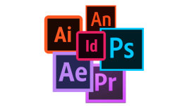 Adobe - Professional Bundle