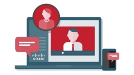 Cisco 210-060 CICD Implementing Cisco Collaboration Devices