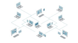 Cisco 300-101 CCNP - ROUTE - Implementing Cisco IP Routing