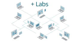 300-101 - Implementing Cisco IP Routing (ROUTE) Live Lab