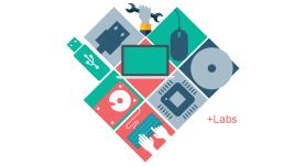 CompTIA FC0-U51 IT Fundamentals Live Lab