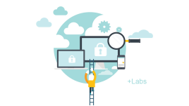 Microsoft 70-246 Monitoring and Operating a Private Cloud 2012 + Live Lab