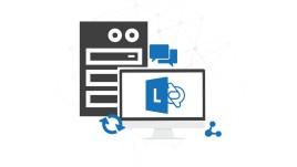 Microsoft 70-337 MCSE Communication - Lync Server