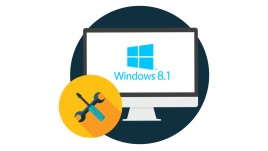 Microsoft 70-687 Configuring Windows 8