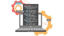 Microsoft 70-486 Developing ASP.NET MVC Web Applications