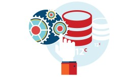 Oracle 12c OCP 1Z0-062 Installation and Administration