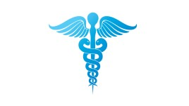 CPC/CPB Certification - Medical Coding and Billing ICD-10