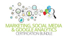 Basics of Marketing with Social Media