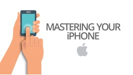 Mastering Your iPhone