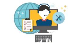 Microsoft 70-685 Pro Windows 7, Enterprise Desktop Support Technician