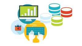 Microsoft 70-465 Designing Database Solutions for Microsoft SQL Server 2012