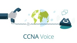 Cisco 640-461 CCNA Voice - ICOMM v8.0 - Cisco Voice and Unified Communications Administration