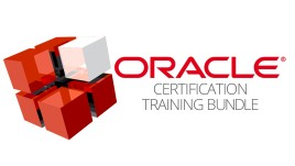 Oracle 11g OCA 1Z0-051 & 1Z0-052 Fundamentals and Administration